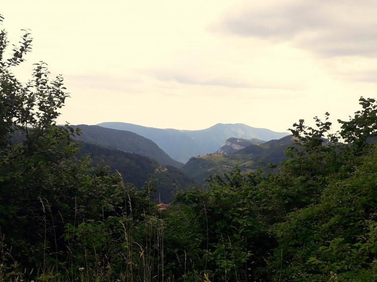 Monte Baldo 2