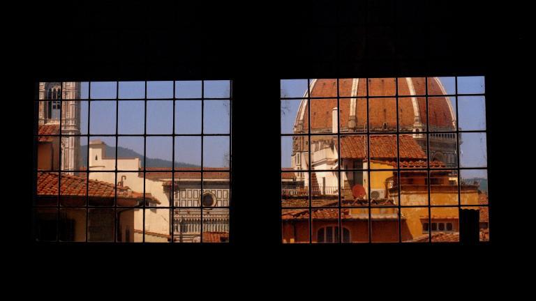 Duomo Santa Maria dei Fiori 2