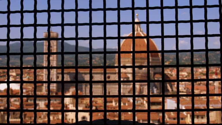 Duomo Santa Maria dei Fiori 1