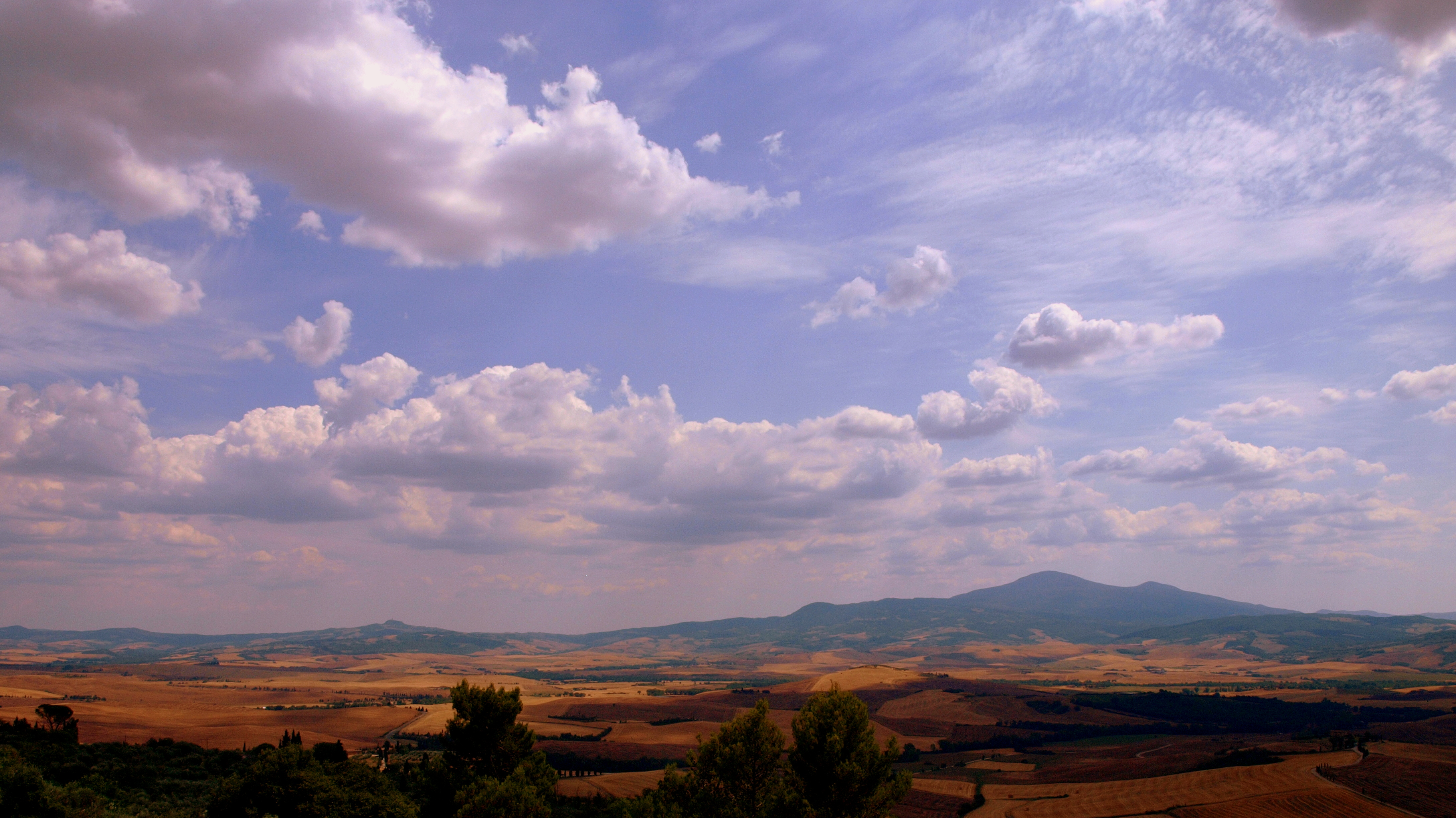 Val d'Orcia 4